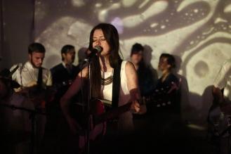 Sydney Eloise